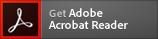 Get the Adobe Acrobat Reader