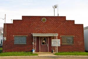Hazleton American Legion Hall Friar-Watson Post #642