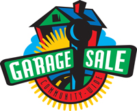 garage-sale-logo-blog