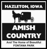 AmishMapIcon